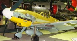 Muzeum RAF - Londyn