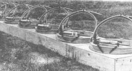 Obrotnik SS-32 bis