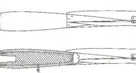 Bomba odłamkowa 12 kg wz.27