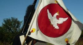 Obrona pozycji pod Dubienką. Marsz w rocznicę bitwy na gdańskich Stogach