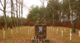 Cmentarz I Wojny Światowej w Berżnikach