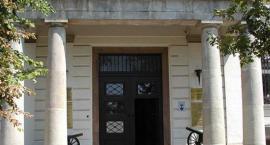 Muzeum Historii Wojen w Budapeszcie kamerą FUDEXFILM