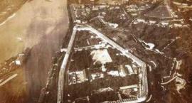 Twierdza Modlin jako przykład fortyfikacji nowożytnej i współczesnej