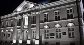 Muzeum Ziemi Sochaczewskiej i PBnB- wystawa