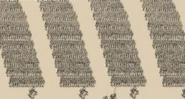Struktura i system dowodzenia w armiach wojny secesyjnej
