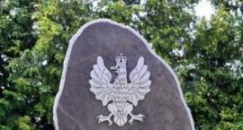 Powstanie Styczniowe w Puszczy Białowieskiej
