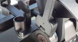 Granatwerfer wz.36