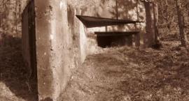ARMIA POZNAŃ - Pozycja bojowa SKULSK - ŚLESIN 1939