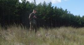 Patrol Wojsk Ochrony Pogranicza