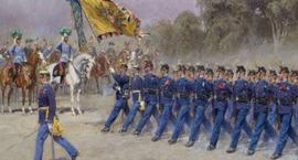 Egzercyrka c. i k. armii cz. 1