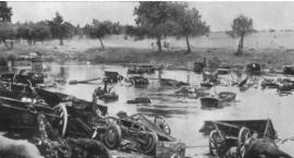 Niemiecka zbrodnia w Śladowie (18 września 1939 r.)
