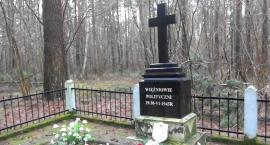 Historia zbrodni niemieckich w Jeziorku k. Łomży (1942 - 1943)