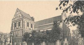 Historia Łomży. 2. Złoty okres miasta