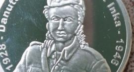 Pierwsze Monety z Żołnierzami Wyklętymi