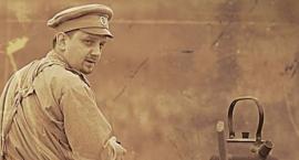 Bzura Rawka 1915 -2015 na filmowo