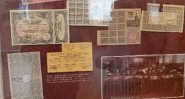Społeczne skutki wielkiej wojny 1914-1918 w świetle dokumentów archiwalnych