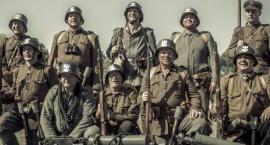 95 rocznica bitwy pod Ossowem 1920-2015