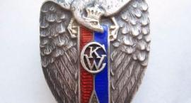 Pogawędki kawaleryjskie cz.20.- Ze szkolnych ław w szeregi 14 Pułku Ułanów Jazłowieckich