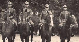Pogawędki kawaleryjskie cz.21- Edukacja oficerów zawodowych 14 P.Uł. 1921- 1939.