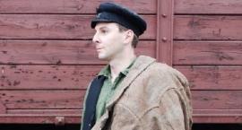 Zapomniane sylwetki drugiej wojny światowej – część 2: Robotnik Kolejowy, Połtawa, wiosna 1945