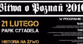 Bitwa o Poznań 2016