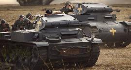 Czołgi rekonstrukcyjne
