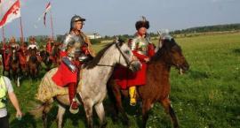 333-lecie Wiktorii Wiedeńskiej VI Dzień Tradycji Rzeczypospolitej w Białymstoku