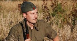 Zapomniane sylwetki II wojny swiatowej cz. IV Partyzant NOVJ, Jugosławia 1944r.