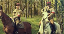Zwiad konny IV Brygady Wileńskiej AK - Projekt rekonstrukcyjny