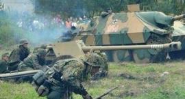 Armata przeciwpancerna PAK 40, konserwacja zespołu napinacza.