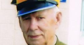 Ś.P. por. Stanisław Wiśniewski