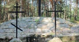 Cmentarz z I WŚ Inowłódź