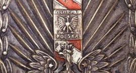 Wspomnienia żołnierza batalionu KOP