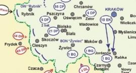 Wspomnienia żołnierza KOP cz. II