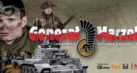 Łabiszyńskie Spotkania z Historią 2017