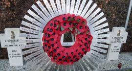 Polski honorowy cmentarz wojskowy w Ginneken.