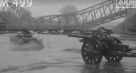 SdKfz 250 w wrześniu 1939, w Polsce?