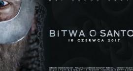 BITWA O SANTOK 967