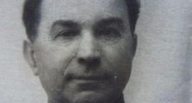 Piotr Karpowicz – pierwszy dowódca 18 Kołobrzeskiego Pułku Piechoty w świetle radzieckich doku
