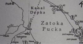 Morskie działania wojenne na polskim wybrzeżu we wrześniu 1939 roku.