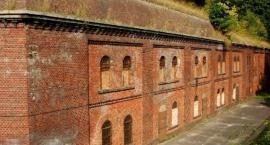 Fort VI Twierdza Poznań