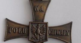 Pułk Ułanów Karpackich.Lista VM,KW,KMC.-część I.