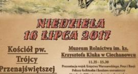 IX Zajazd Wysokomazowiecki Szlachty, Historia na Żywo