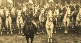 Ostatni adiutant Marszałka Piłsudskiego