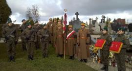 Ś.p. kpt. Franciszek Duba – ostatni żołnierz 9PSK AK
