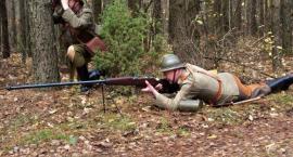 Polski karabin przeciwpancerny wz.35