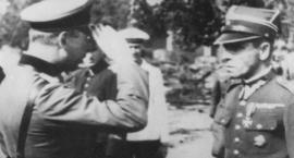 Czy wszystkie tajemnice Westerplatte zostały wyjaśnione?
