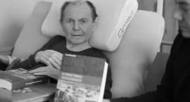 Leszek Nawrocki - Ostatni Wywiad (video)