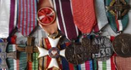 Żołnierze generała Andersa-część III.