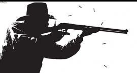 Western Action Shooting, zawody 3 Gun